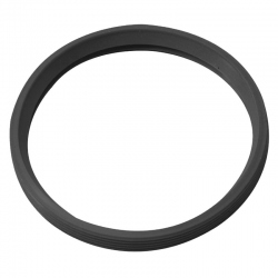 Oring silicone tubage PRO Ø160