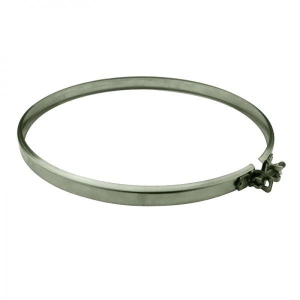 Collier sécurité tubage PRO Ø230