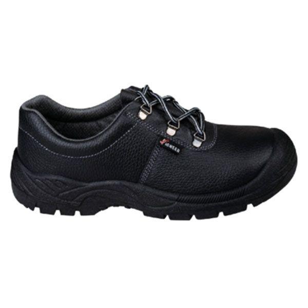 Sécurité Modèle Basse Uc Tracheminée Pioneer Chaussure 143 5qc3ARjLS4