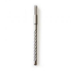Foret béton ECEF SDS-PLUS Ø 6 x 160 mm