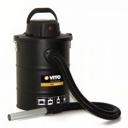 Aspirateur de cendres Vito 1200W
