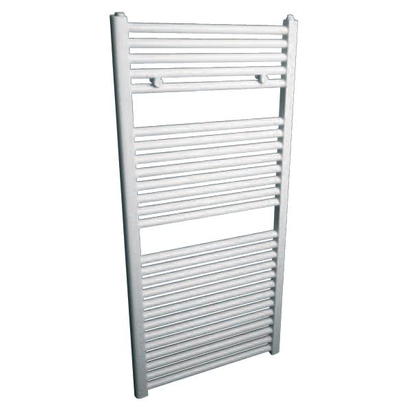 s che serviettes eau chaude acier rail 800x400 trachemin e. Black Bedroom Furniture Sets. Home Design Ideas